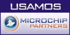Partners Transponders